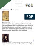 Leibniz Gottfried Wilhelm - Escritos Filosoficos PDF