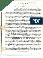Schubert Arpeggione
