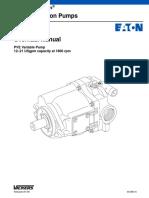 pve123462989.pdf