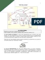 Manual Ampliado.doc