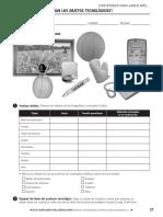 Ficha Como se diseñan los objetos tecnológicos.pdf
