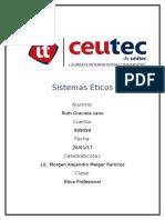 Sistemas-Eticos
