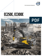 Brochure_EC250E_EC300E_ES_33_20041946_B_2015.01