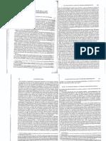Posner - Aplicacion de la Ley.pdf