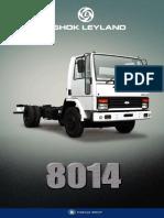8014.pdf