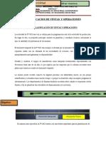 PROPÓSITO DE LA PLANIFICACIÓN DE VENTAS Y OPERACIONES- PRACTICA N° 02