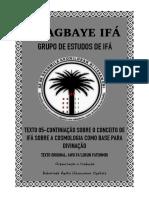 IWABAYE IFA 05.pdf