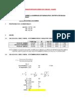 02-CALCULO TRANSPORTADOR AÉREO  L=42 M