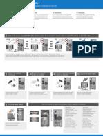 Vostro-200 Setup Guide2 en-us