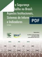 Saúde e Segurança no Trabalho no Brasil.pdf