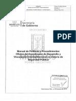 13.- 11 14 3 1 0 0 0 CES OCDVI MPP 2015