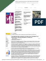 La Rehabilitación Logopédica y Su Papel Enel Tratamiento Del Sordo Adulto. Integración Núm 68