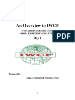 251169599-Day-1-IWCF.pdf