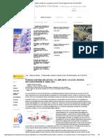 Pérdida Auditiva Unilateral y El Implante Coclear. Revista Integración Núm 70