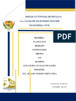 TAREA-GELASIO.docx