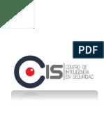 Proyecto Medina CIS