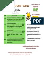 folleto IES SANTA MARCA.pdf