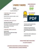 FOLLETO CEIP QUEVEDO.pdf