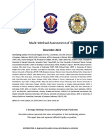 YIJADISMO u Sma Soccent White Paper Final Dec2014