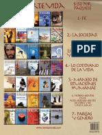 RevistaMirada38.pdf