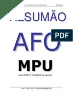 resumaoafo-150427164216-conversion-gate01.pdf
