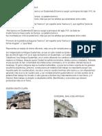 ARTE BARROCO EN GUATEMALA.docx
