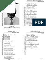 314419067-Cruzeirinho-Cifrado.pdf