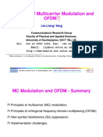 MC OFDM Principles 4up