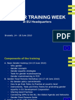 PPT-training_to_GFPs_2010.ppt