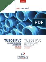 Catalogo_Tecnico_Comercial_de_Tubos_PVC_O_Biomundial (2).pdf