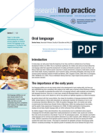 Oral education.pdf