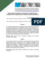 46-240-1-PB.pdf