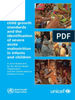 who child growth.pdf