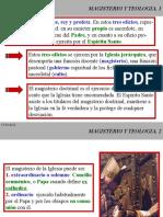 IniciacionTeologia4MagisterioyTeologia (1)