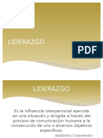 8. LIDERAZGO (1)