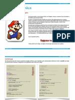mario.pdf