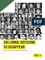 SRI LANKA  REFUSING-ASA3754972017ENGLISH (1).pdf