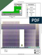Lamina Elevación I-layout1