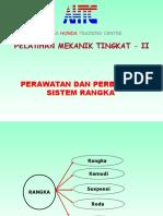 rangka-rang-spd-motor.ppt