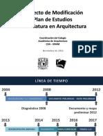 Presentacion Plan 2018 a Consejo-resumen
