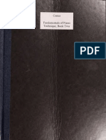 fundamentalsofpianotechnique conus.pdf
