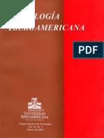 La_Disputa_Cuantitativo-_Cualitativo_en.pdf