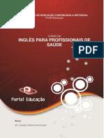 MODULOIII-3.pdf