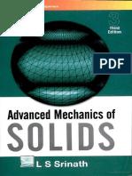 advanced-mechanics-of-solids-by-l-s-srinath-140715044642-phpapp01.pdf