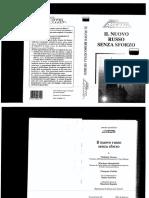Assimil_Russo.pdf