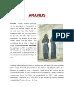 AMARILIS FRAY LUIS.docx