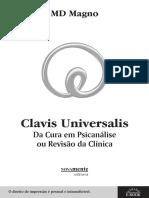 2005 - Clavis Universalis_E-book