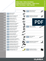 PDF Cumsa catalogue.pdf