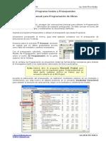 Manual Programacion de Obras.doc