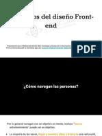 Compartir_Principios Del Diseño Frontend